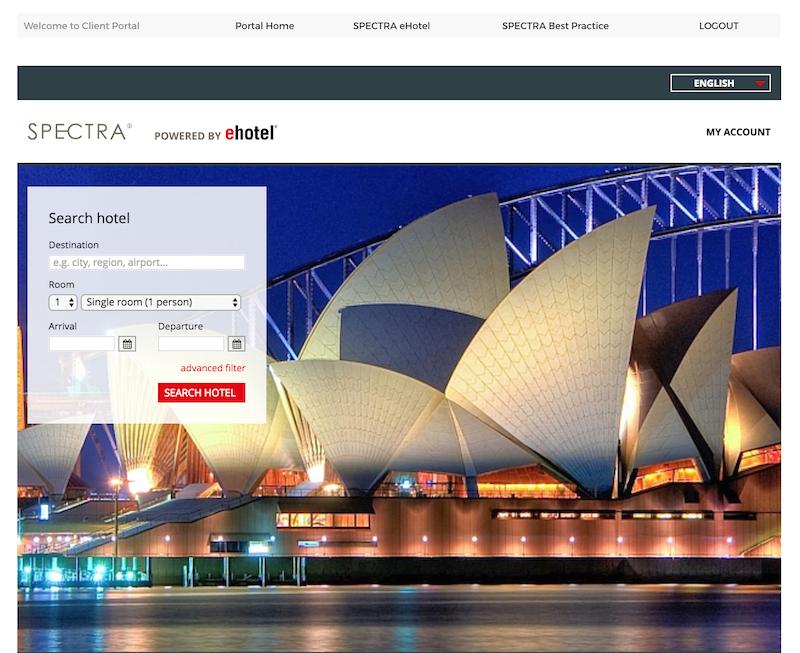 spectra-client-portal-screenshot